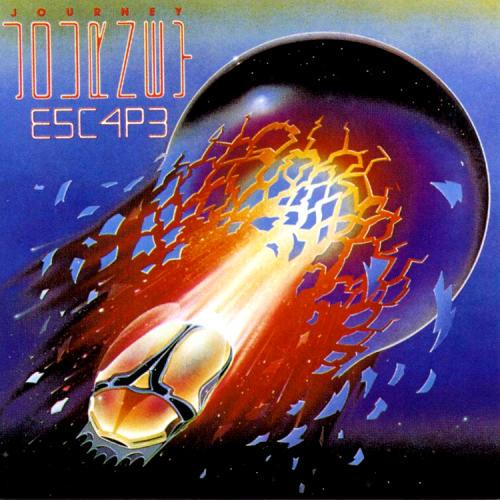 http://backtothemusic.files.wordpress.com/2011/10/2540031-journey-escape.jpg